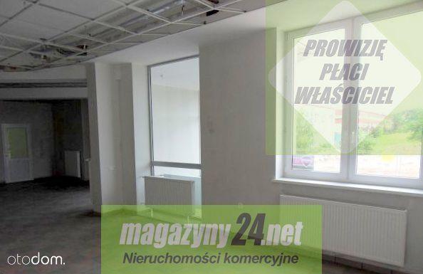 Hala/Magazyn na sprzedaż, Gdańsk, Osowa - Foto 9