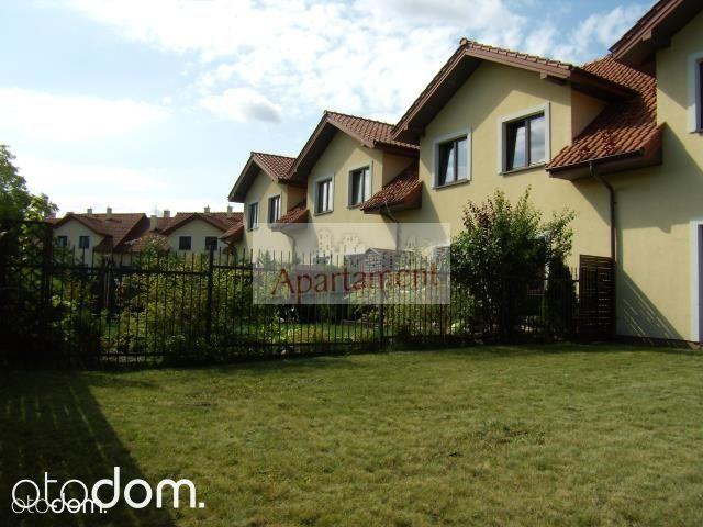 Dom na sprzedaż, Zamienie, piaseczyński, mazowieckie - Foto 10
