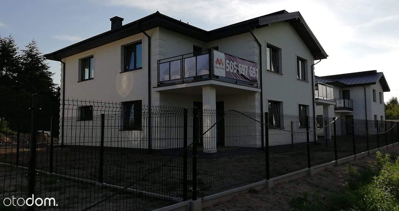 Dom na sprzedaż, Falenty Nowe, pruszkowski, mazowieckie - Foto 1011