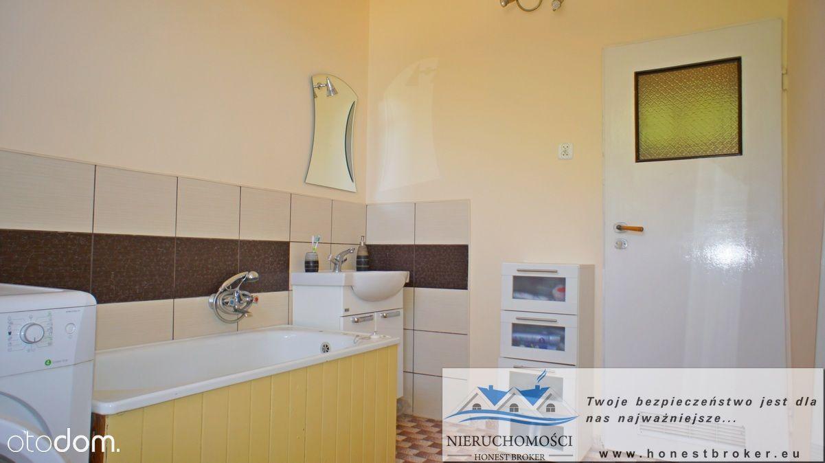 Mieszkanie na sprzedaż, Krobielewko, międzyrzecki, lubuskie - Foto 9