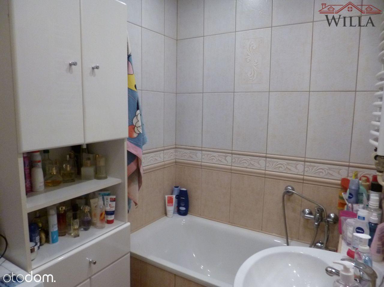 Mieszkanie na sprzedaż, Bydgoszcz, Okole - Foto 8