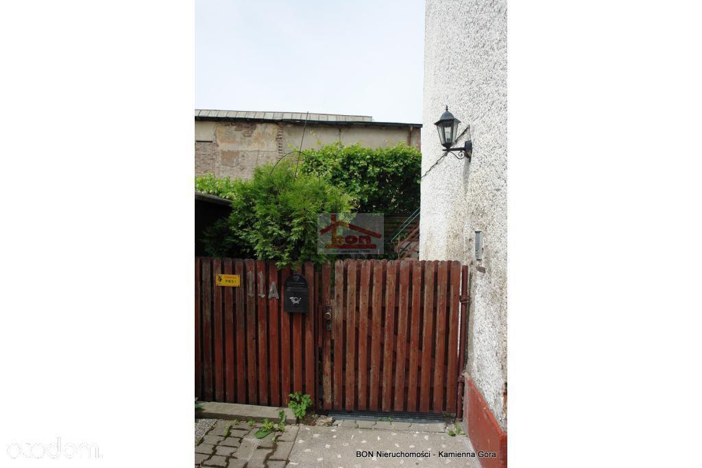 Dom na sprzedaż, Kamienna Góra, kamiennogórski, dolnośląskie - Foto 13