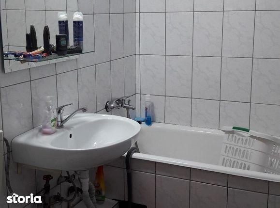 Apartament de vanzare, Cluj (judet), Strada Anina - Foto 12