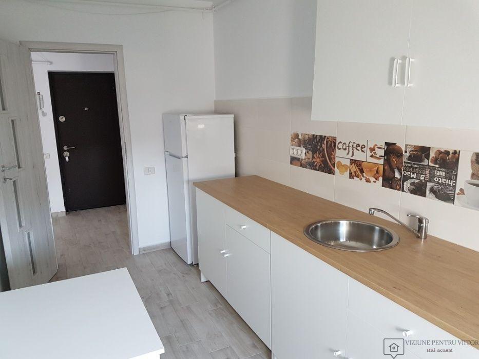 Apartament de inchiriat, Ilfov (judet), Dudu - Foto 4