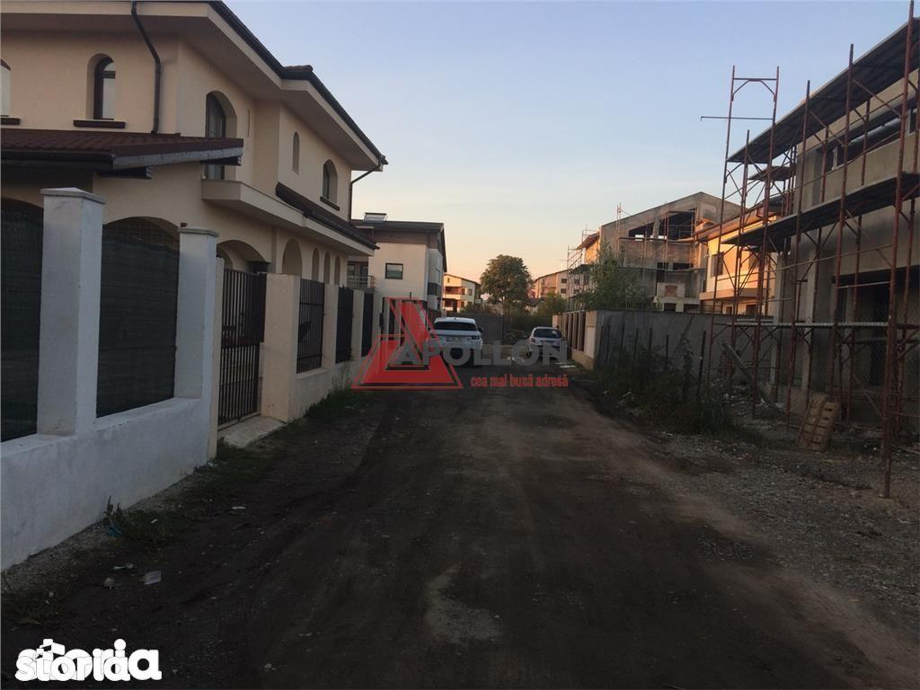 Teren de Vanzare, Bucuresti, Sectorul 6, Drumul Taberei - Foto 5