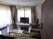Apartament de vanzare, Cluj (judet), Strada Măceșului - Foto 1
