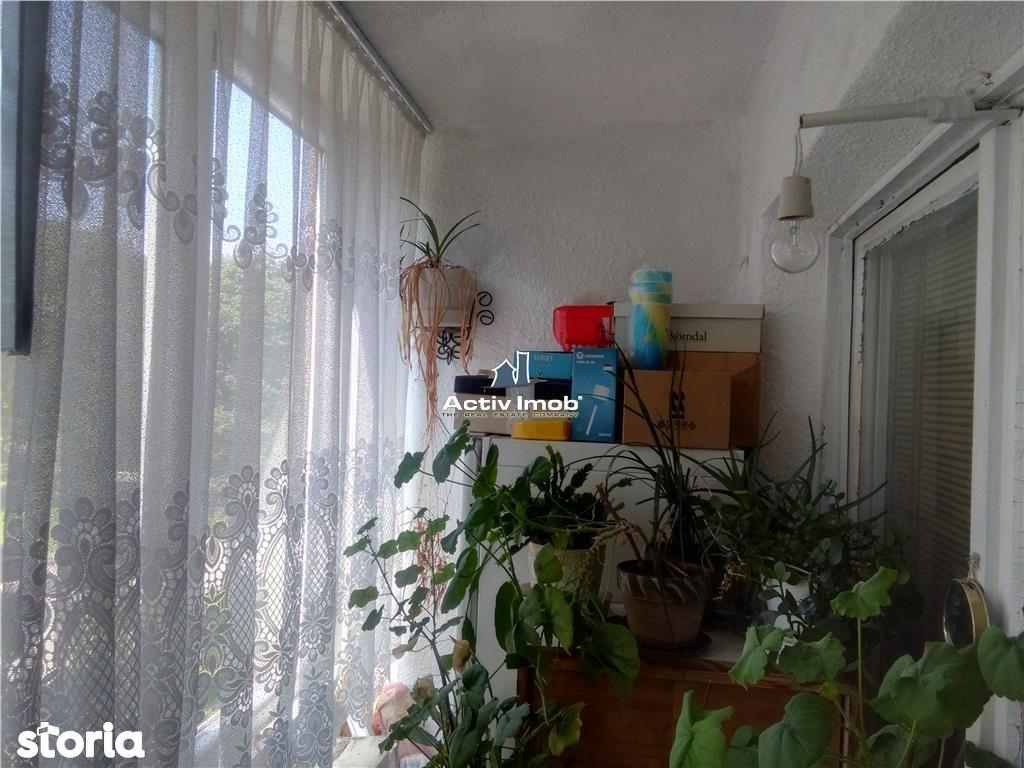 Apartament de vanzare, Caraș-Severin (judet), Strada 1 Decembrie 1918 - Foto 10