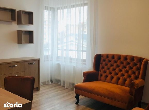 Apartament de inchiriat, Cluj (judet), Strada Târnavelor - Foto 7