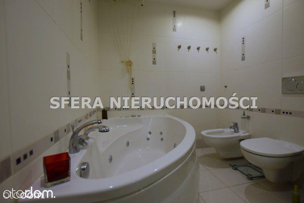 Dom na sprzedaż, Bydgoszcz, Miedzyń - Foto 6