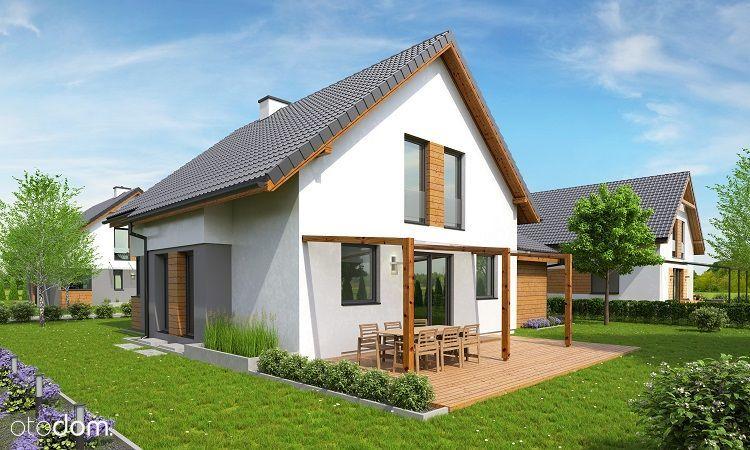 Dom na sprzedaż, Żory, śląskie - Foto 2