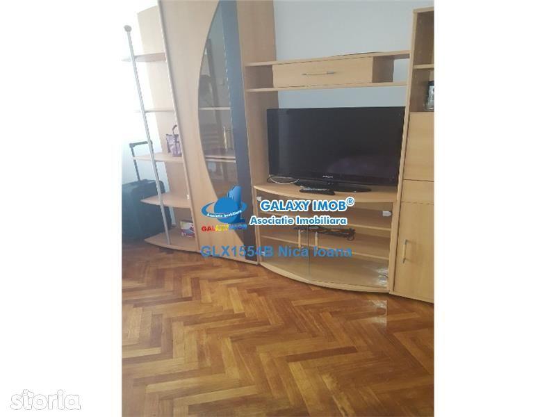 Apartament de inchiriat, Bucuresti, Sectorul 3, Mihai Bravu - Foto 6