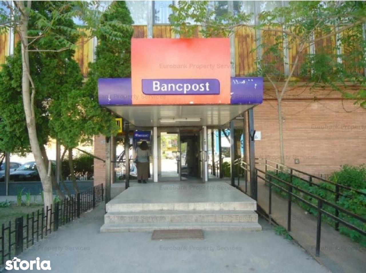 Birou de inchiriat, Ilfov (judet), Strada Peștilor - Foto 2