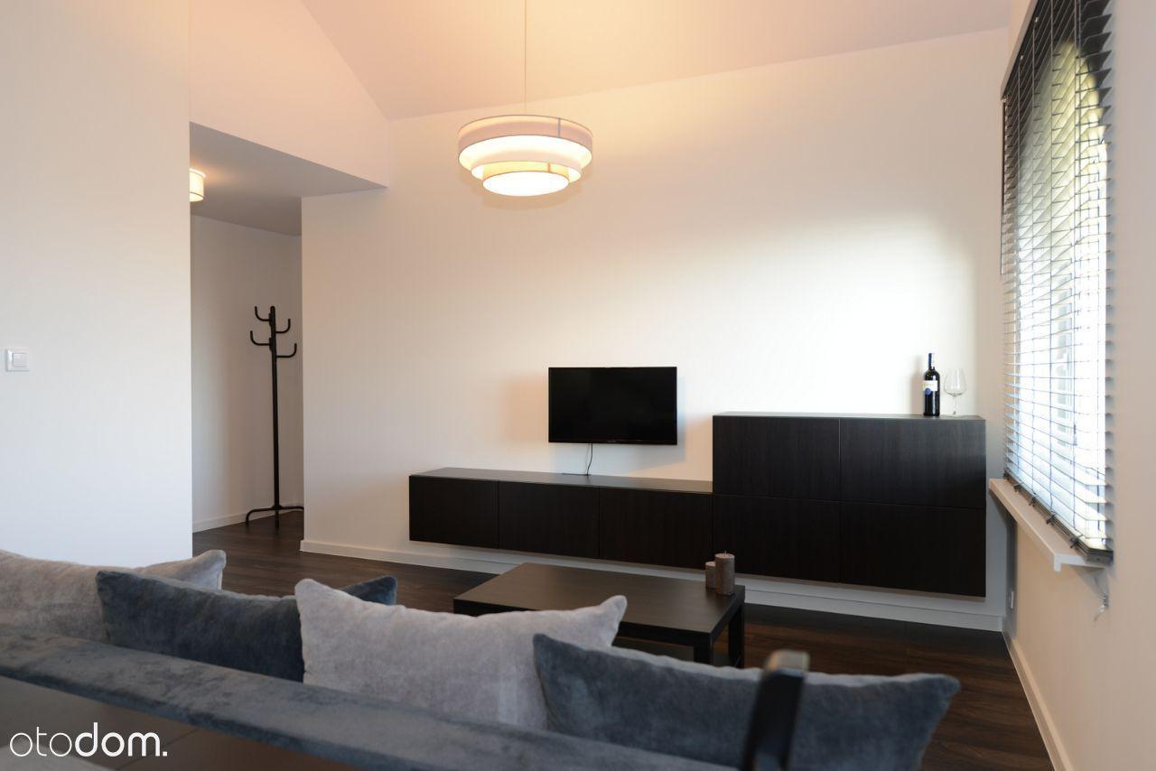 Mieszkanie na sprzedaż, Kostrzyn, poznański, wielkopolskie - Foto 12