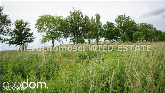 Działka na sprzedaż, Lesko, leski, podkarpackie - Foto 5