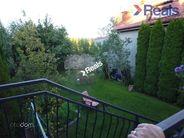 Dom na sprzedaż, Ząbki, wołomiński, mazowieckie - Foto 6