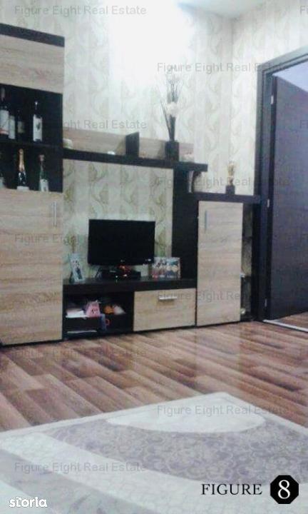 Apartament de vanzare, Ilfov (judet), Strada Europa - Foto 4