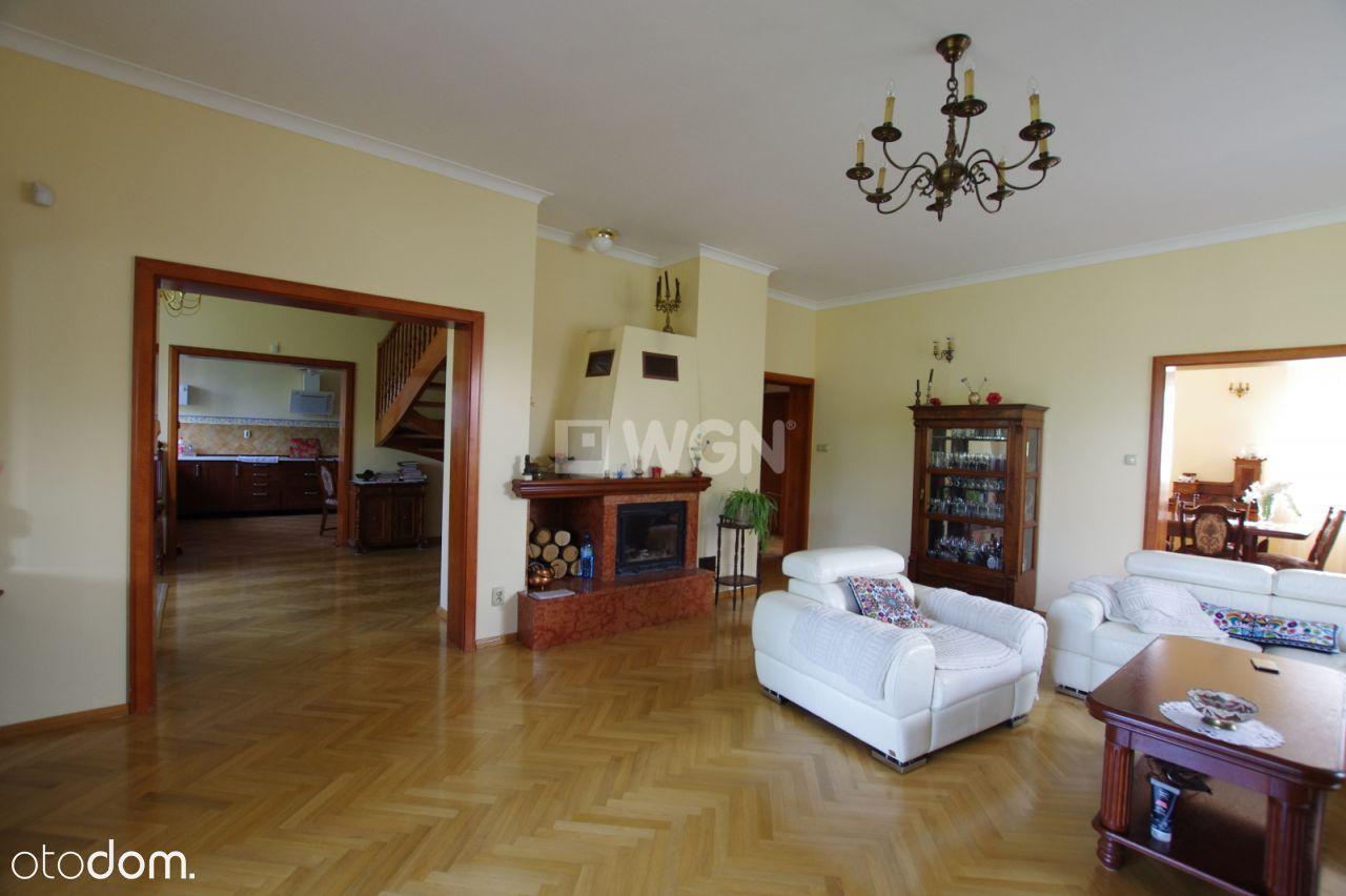Dom na sprzedaż, Osiek, lubiński, dolnośląskie - Foto 3