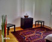 Apartament de vanzare, București (judet), Strada Vasile Lascăr - Foto 7