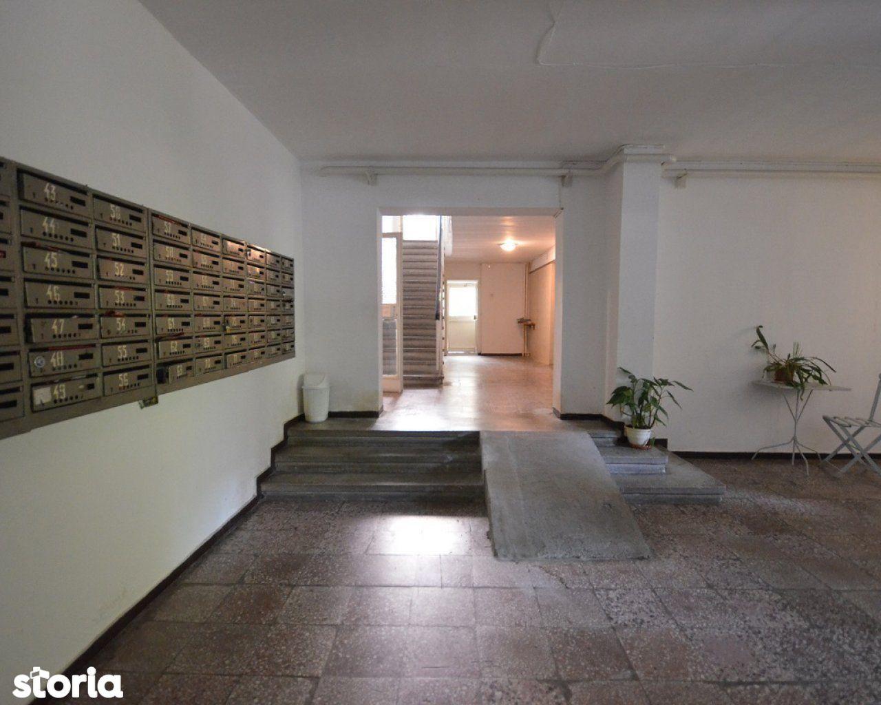 Apartament de vanzare, București (judet), Vitan - Foto 14