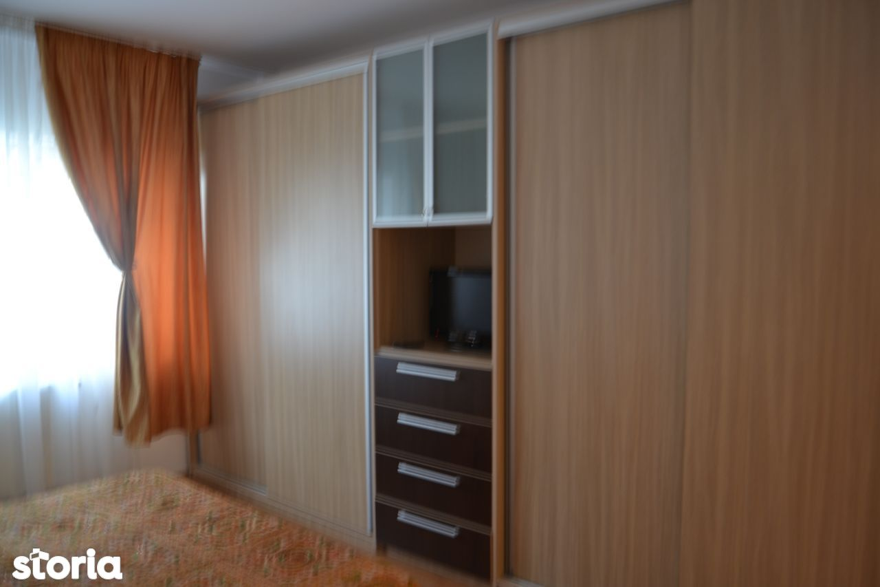 Camera de inchiriat, Bucuresti, Sectorul 6, Pacii - Foto 8