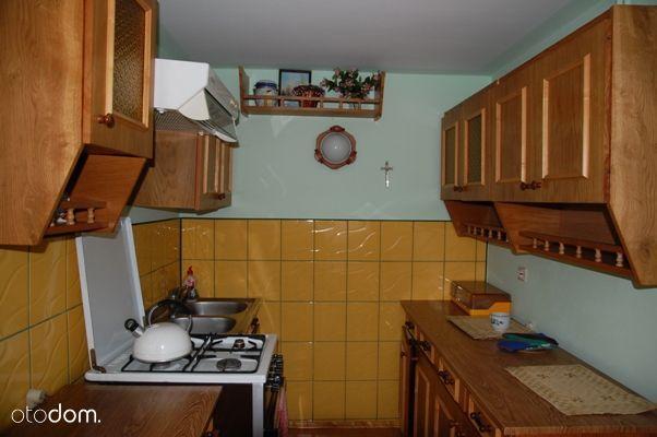 Dom na sprzedaż, Porąbka, bielski, śląskie - Foto 14