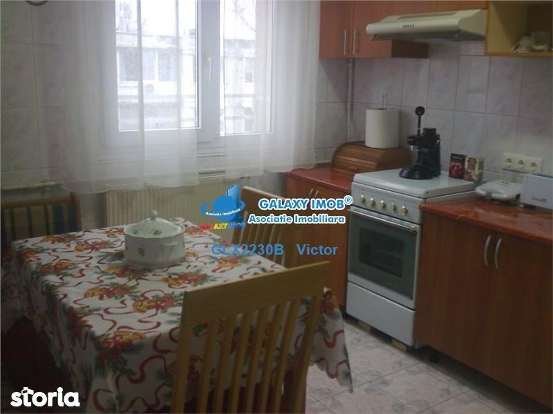 Apartament de inchiriat, București (judet), Strada Valea Argeșului - Foto 4
