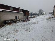 Działka na sprzedaż, Jaworzno, Byczyna - Foto 7