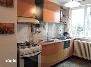 Apartament de inchiriat, Cluj (judet), Cluj-Napoca - Foto 8