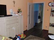 Mieszkanie na sprzedaż, Ruda Śląska, Bielszowice - Foto 2