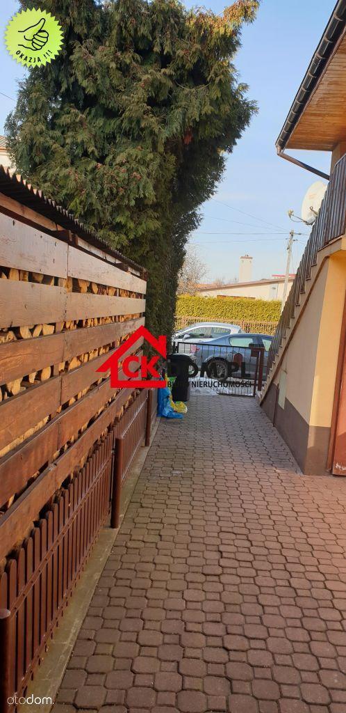Dom na sprzedaż, Kielce, Herby - Foto 6