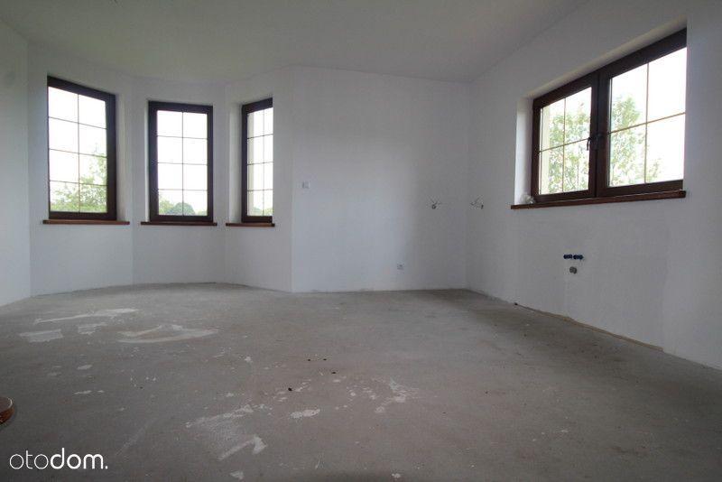 Dom na sprzedaż, Rzymówka, złotoryjski, dolnośląskie - Foto 10