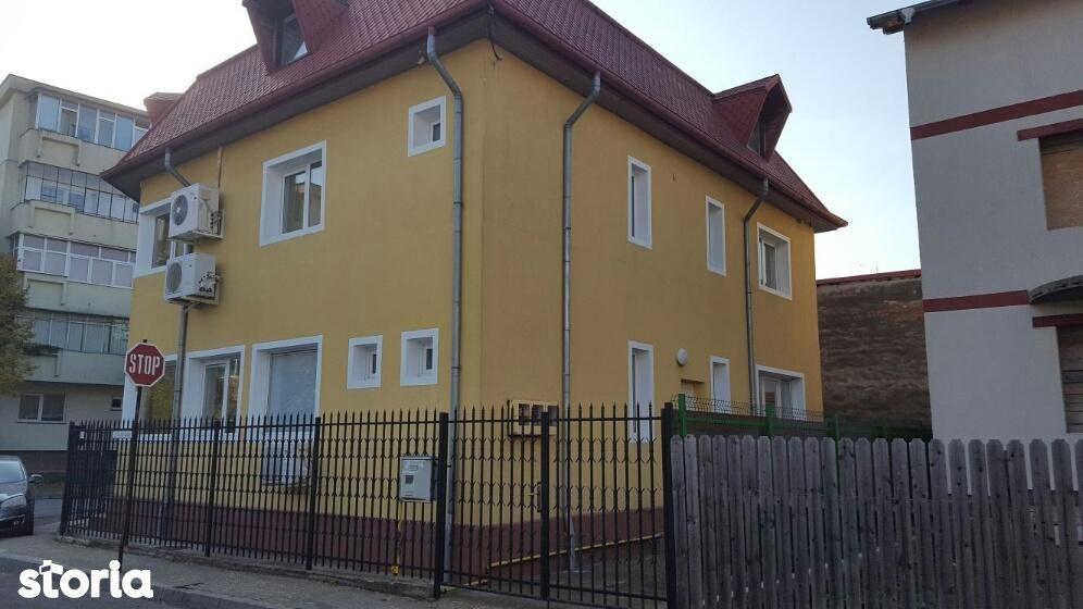 Birou de vanzare, Prahova (judet), Ploieşti - Foto 1
