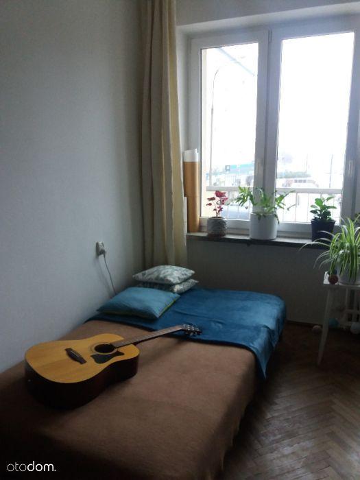 Pokój na wynajem, Warszawa, Wola - Foto 2