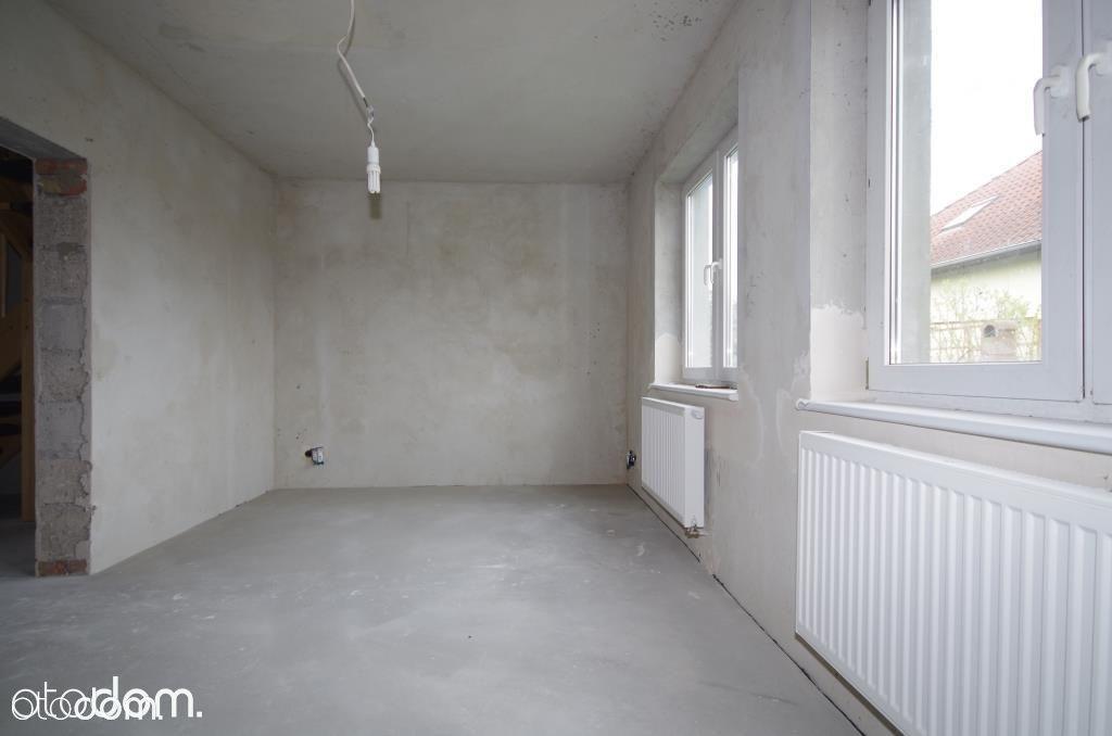 Dom na sprzedaż, Skwierzyna, międzyrzecki, lubuskie - Foto 7