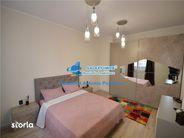 Apartament de inchiriat, Prahova (judet), Strada Sondelor - Foto 15