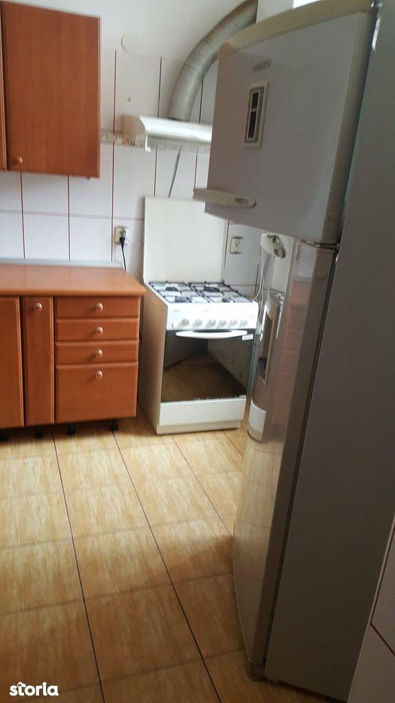 Apartament de inchiriat, București (judet), Dămăroaia - Foto 10