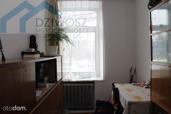 Mieszkanie na sprzedaż, Lublin, lubelskie - Foto 3