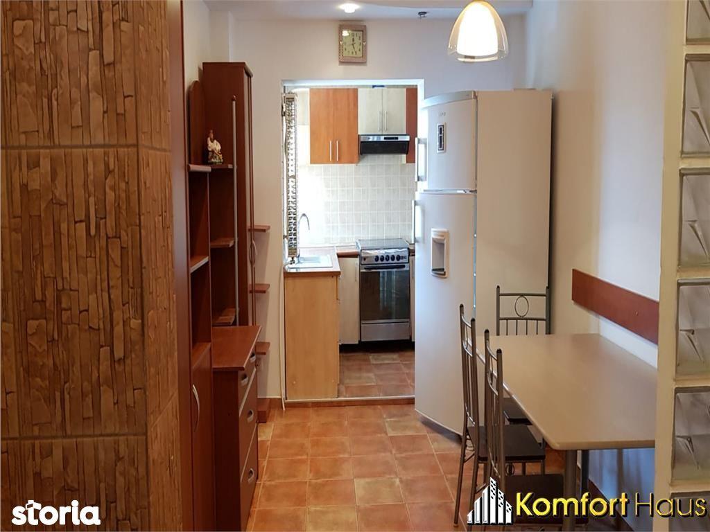 Apartament de vanzare, Bacău (judet), Bulevardul Alexandru cel Bun - Foto 11