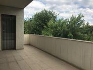 Apartament de inchiriat, Bucuresti, Sectorul 1, Arcul de Triumf - Foto 13