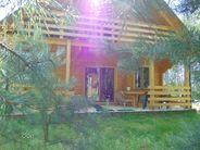 Dom na sprzedaż, Maleniska, leżajski, podkarpackie - Foto 16