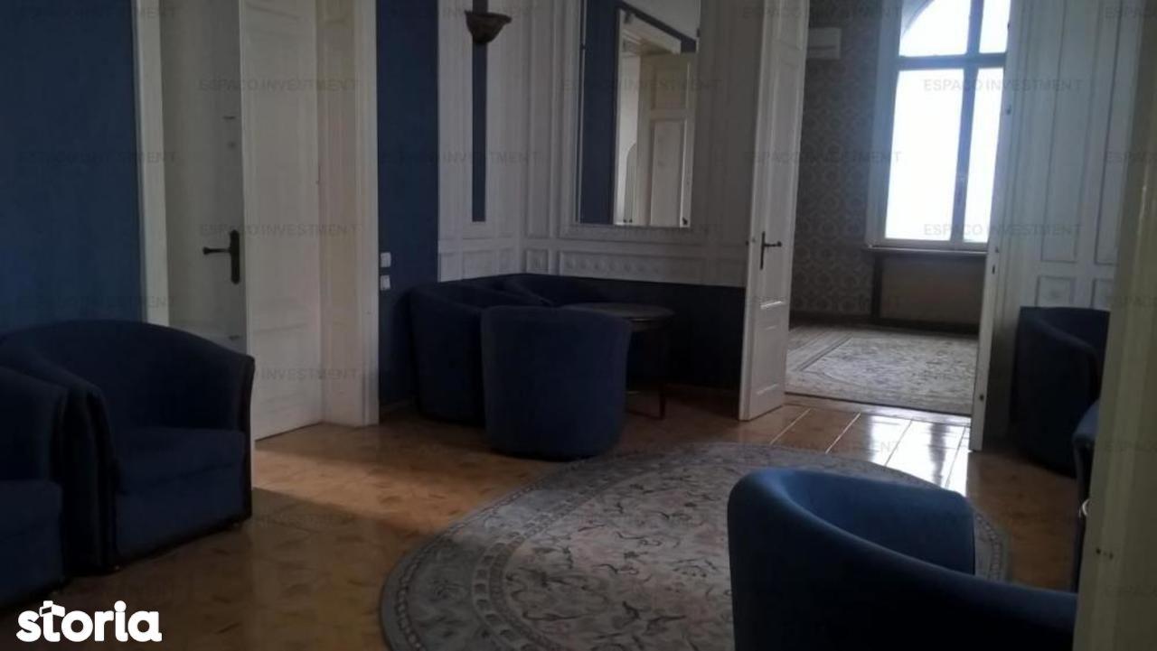 Apartament de vanzare, București (judet), Bulevardul Nicolae Bălcescu - Foto 9