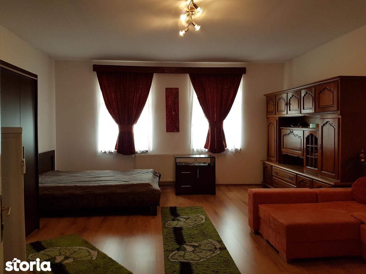 Casa de vanzare, Sibiu, Aeroport - Foto 4