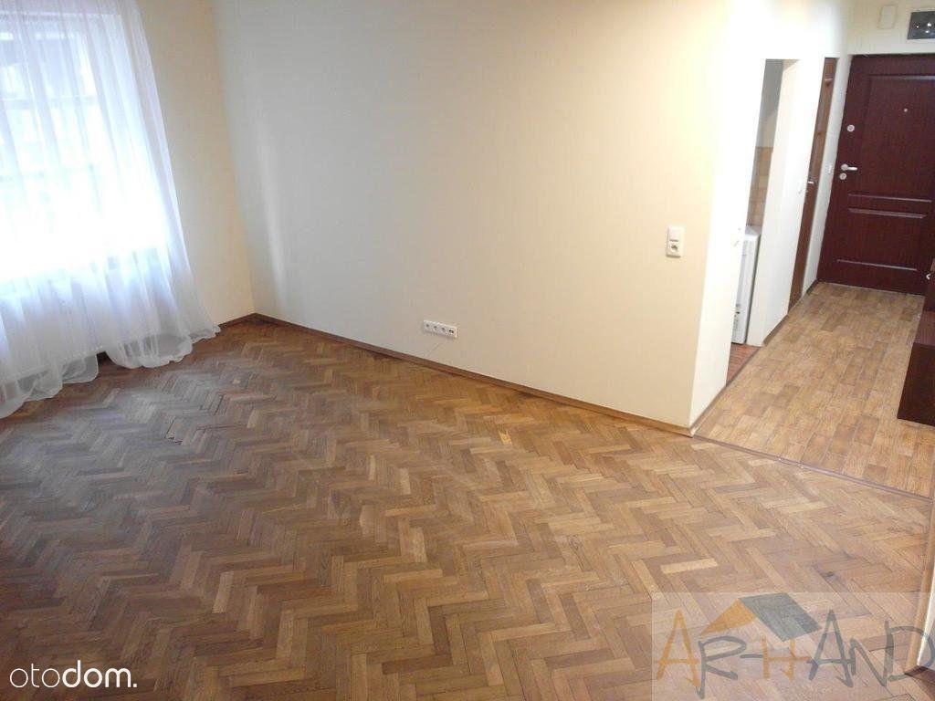 Mieszkanie na sprzedaż, Słupsk, pomorskie - Foto 5