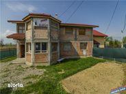 Casa de vanzare, Covasna (judet), Dobârlău - Foto 1