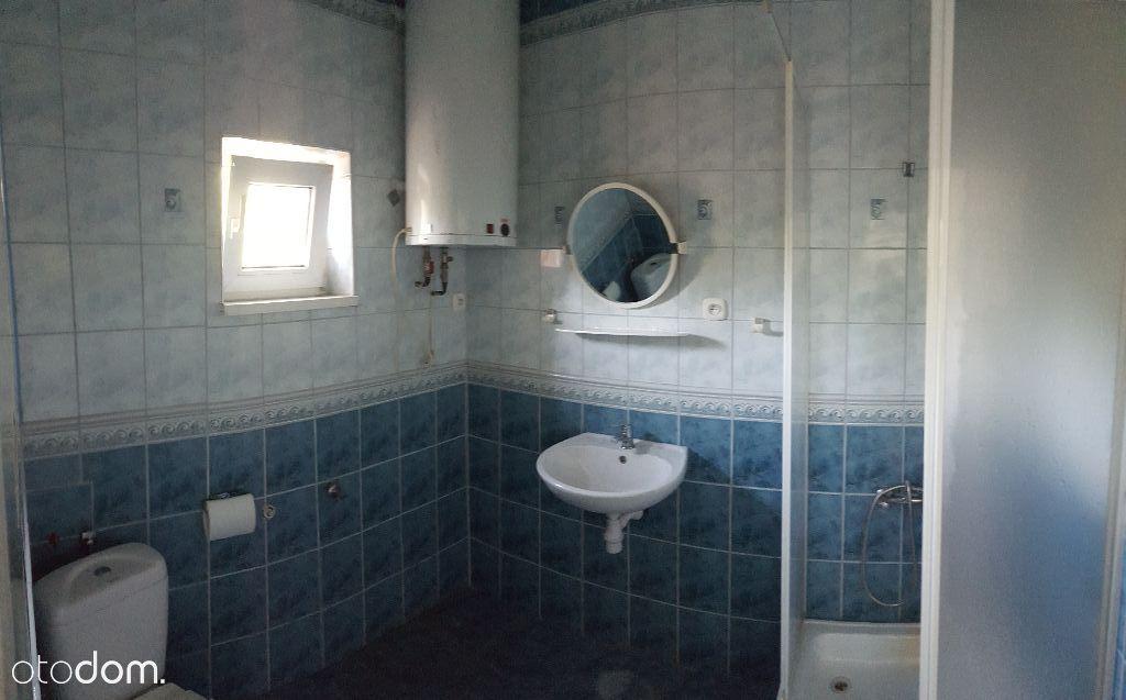 Mieszkanie na sprzedaż, Grzępa, sztumski, pomorskie - Foto 7