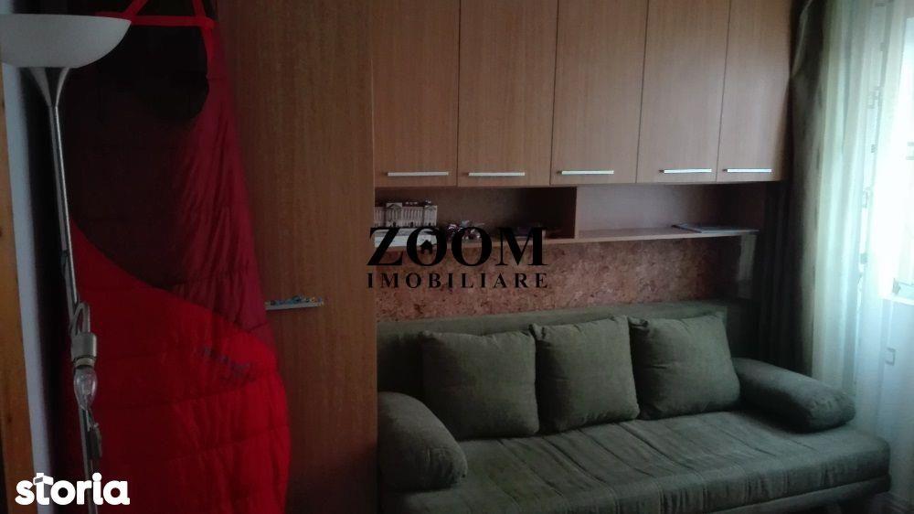 Apartament de inchiriat, Cluj (judet), Aleea Bucura - Foto 1
