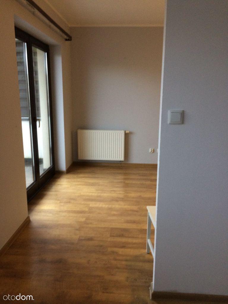 Mieszkanie na wynajem, Wrocław, Muchobór Wielki - Foto 18
