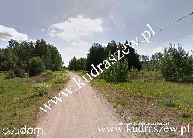 Działka na sprzedaż, Augustów, augustowski, podlaskie - Foto 4