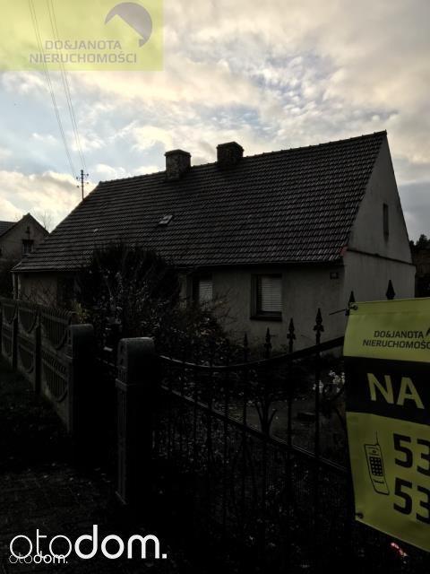 Dom na sprzedaż, Wężyska, krośnieński, lubuskie - Foto 17