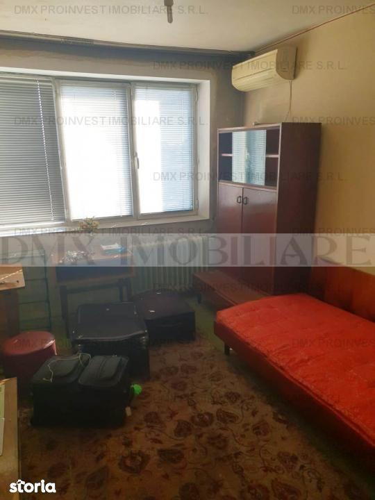 Apartament de vanzare, București (judet), Bulevardul Dimitrie Cantemir - Foto 1
